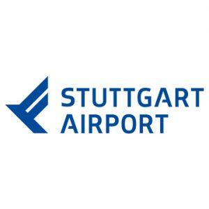 Maultaschen Catering schwäbisch Stuttgart Flughafen