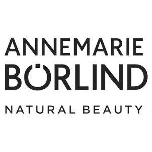 Maultaschen Catering schwäbisch Annemarie Börlind