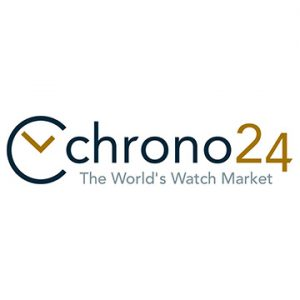 Foodtruck Catering Kundenevent Chrono24
