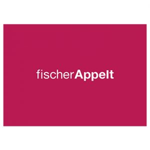 Foodtruck Catering Kundenevent fischerAppelt