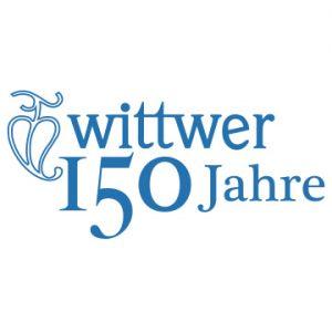 Foodtruck Catering Jubiläum Witter in Stuttgart