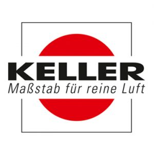 Foodtruck Catering Jubiläum Keller in Weilheim