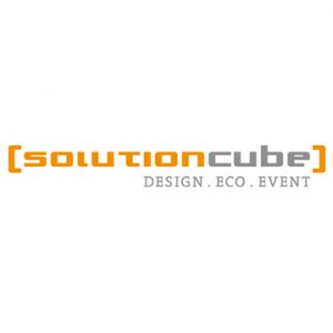 Foodtruck Catering & Event mit Solutioncube