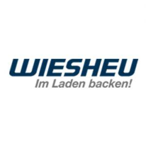 Foodtruck Catering für Wiesheu