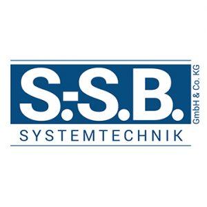 Foodtruck Catering bei S.-S.B. in Stuttgart