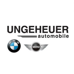 Foodtruck Catering für BMW & Mini